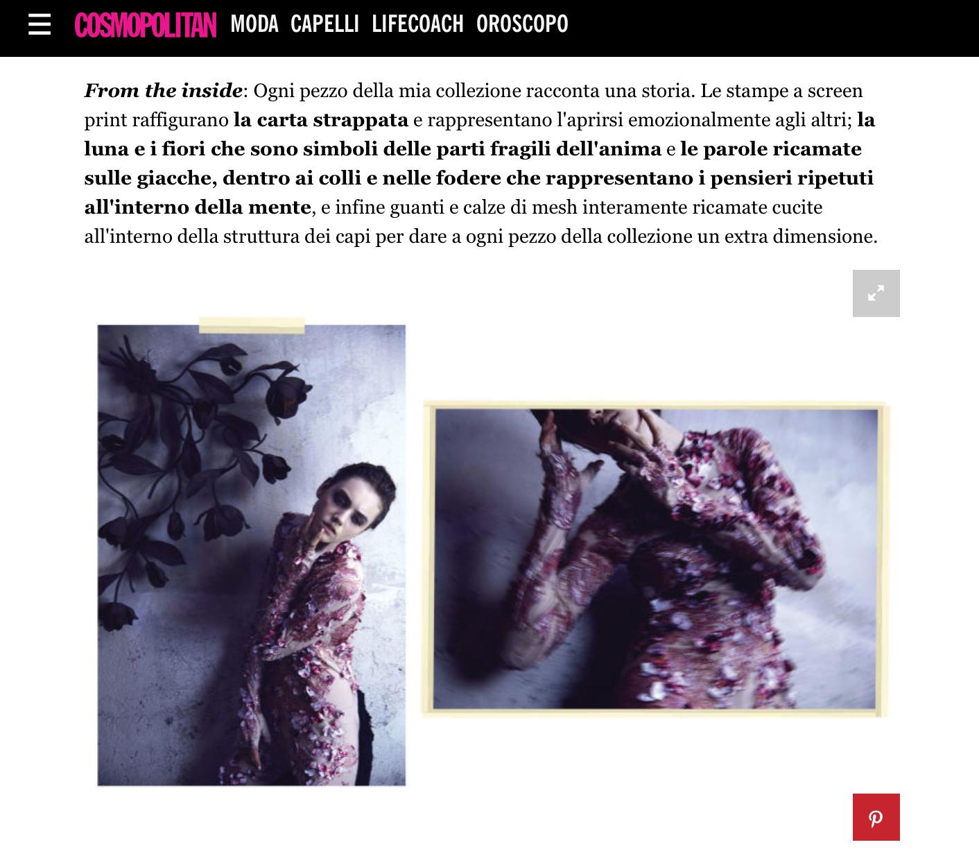 http://Cosmopolitan