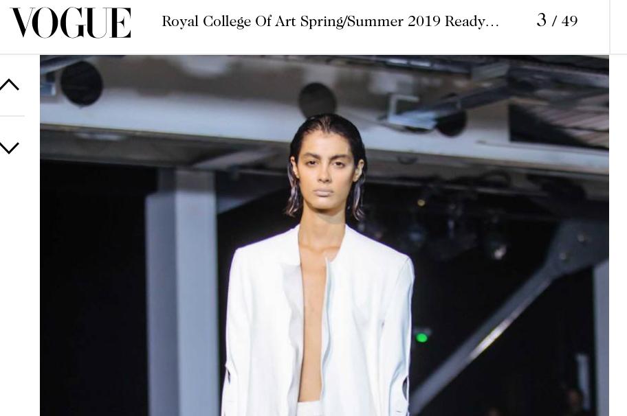 http://Vogue%20Uk
