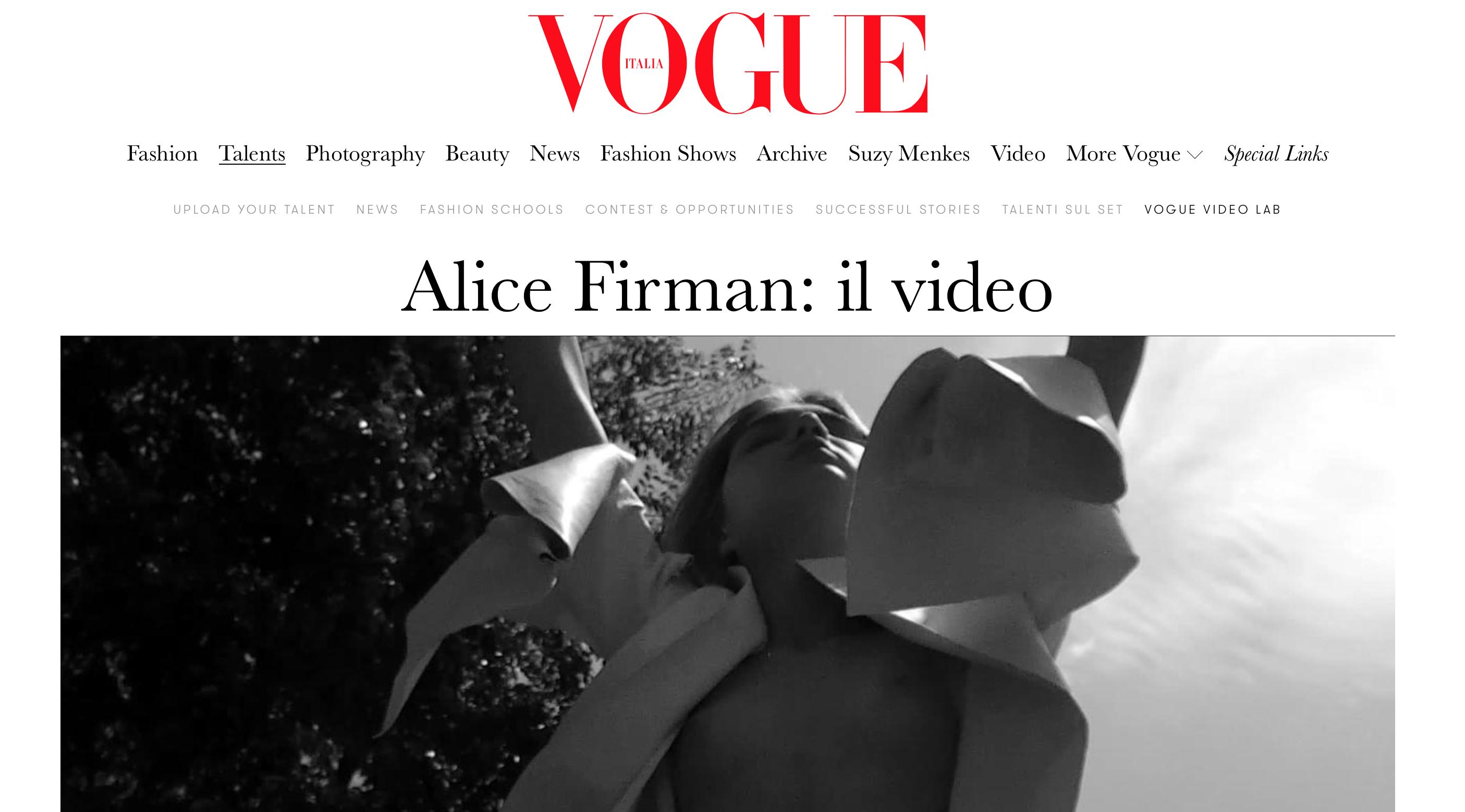 http://Vogue.it