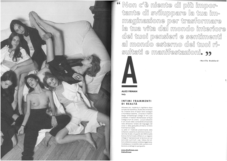 http://KULT%20Magazine