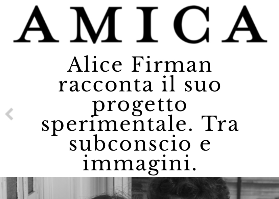 http://AMICA