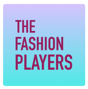 http://THE%20FASHION%20PLAYERS